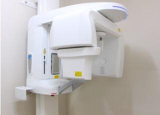こがねや歯科医院_衛生管理に対する取り組み3