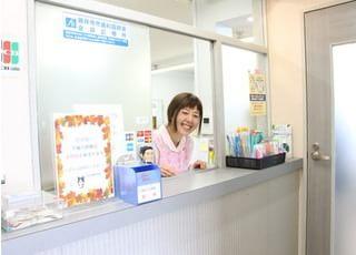 こがねや歯科医院_ホワイトニング4