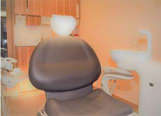 はなみずき通り歯科クリニック_インプラント4
