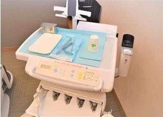 はなみずき通り歯科クリニック_衛生管理に対する取り組み3