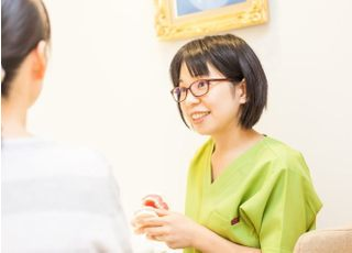 なかむら歯科クリニック_治療方針1