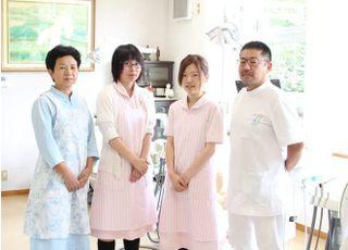 平井歯科医院_先生の専門性・人柄1