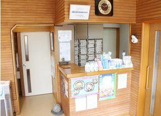 平井歯科医院_予防歯科4