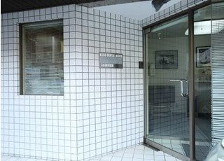久保デンタルオフィス