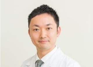 いいだ歯科医院 飯田 真也 副院長 歯科医師