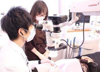 太田歯科医院_治療時間に対する取り組み3