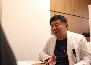 太田歯科医院_治療品質に対する取り組み4
