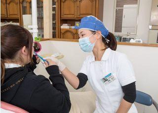 東海神歯科_治療方針1