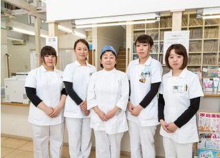 東海神歯科_先生の専門性・人柄3