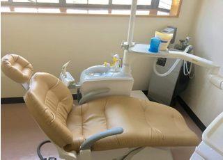 みやけ歯科クリニック
