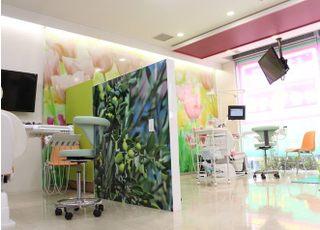 オリーブ歯科_治療方針1