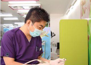 オリーブ歯科_予防歯科3