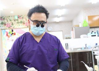 オリーブ歯科_被せ物・詰め物4