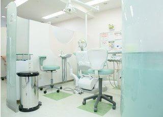 さくら歯科 本院