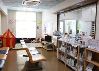 東与賀大塚医院_子連れ配慮2