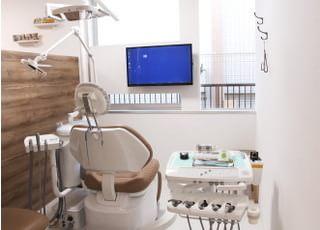 マノア歯科クリニック