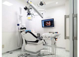 デンタルアトリエ自由が丘歯科_治療時間に対する取り組み3