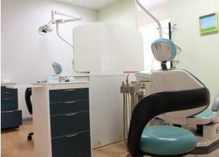 ちはら歯科クリニック_治療の事前説明3