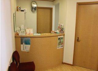 木下歯科医院