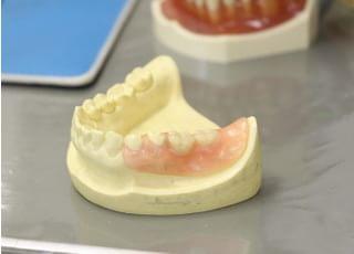 なかがわ歯科医院2