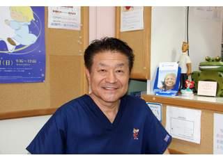 きた矯正歯科クリニック_先生の専門性・人柄3