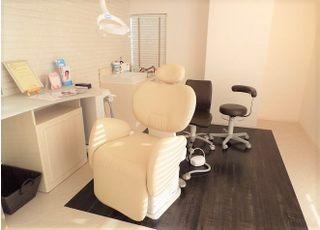 三谷ファミリー歯科クリニック_予防歯科3
