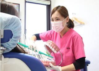ももい歯科クリニック