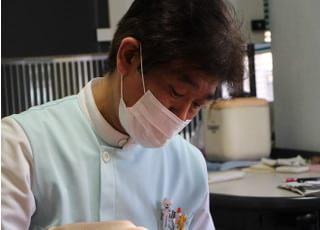 えがしら歯科医院(福岡市東区青葉)_小児歯科3