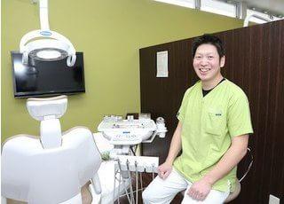 フレッシュ歯科
