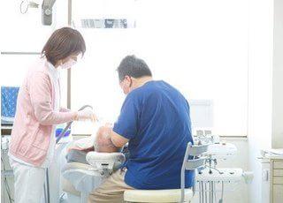 中塚歯科医院