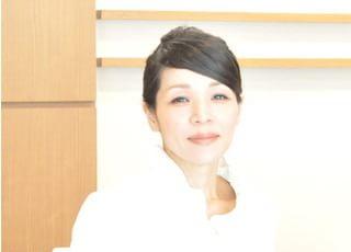 こやま歯科医院_小山 綾子