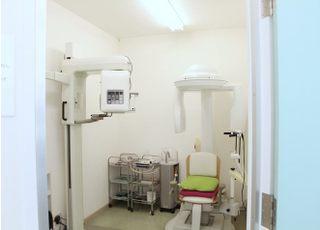らいおん歯科クリニック サクラス戸塚医院_治療品質に対する取り組み1