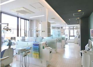 あんどう歯科医院 日向インプラントセンター