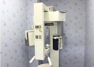 たなか歯科医院_予防歯科3
