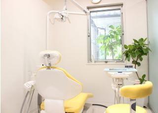 くろかわ矯正歯科_痛みへの配慮3