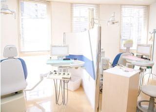ワダ歯科医院