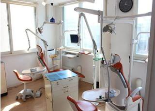 平林歯科医院