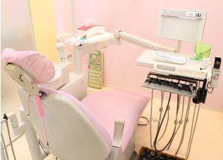 かまりやさくら歯科医院
