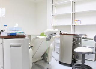 いとう歯科医院 入れ歯・義歯