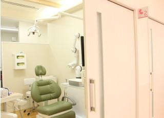 藤本歯科医院さくら_ホワイトニング3