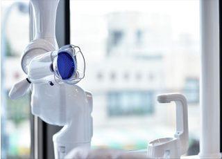日本平デンタルクリニック 歯周病