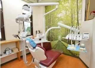 今井歯科クリニック2