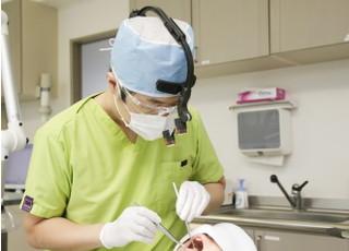 かんとう歯科クリニック_虫歯3