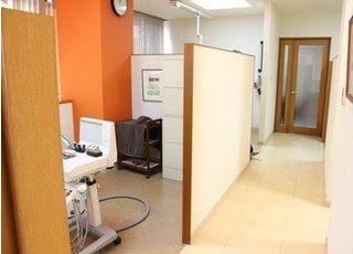 市川歯科医院_治療品質に対する取り組み2