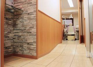 大門さくら歯科医院