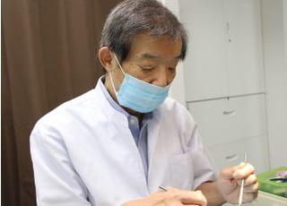 福田矯正歯科