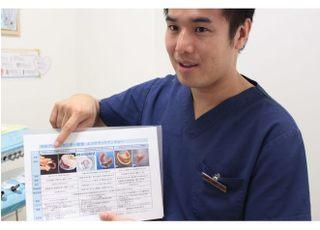 湘南歯科クリニック 横浜院《自由診療専門歯科医院》_入れ歯・義歯3