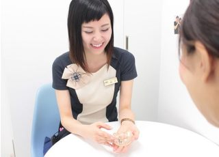 湘南歯科クリニック 横浜院《自由診療専門歯科医院》_治療品質に対する取り組み2
