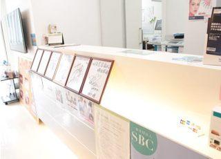 湘南歯科クリニック 横浜院《自由診療専門歯科医院》_予約の取りやすさ4