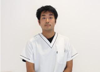 原山歯科医院_先生の専門性・人柄4